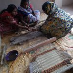fine-weaving-1