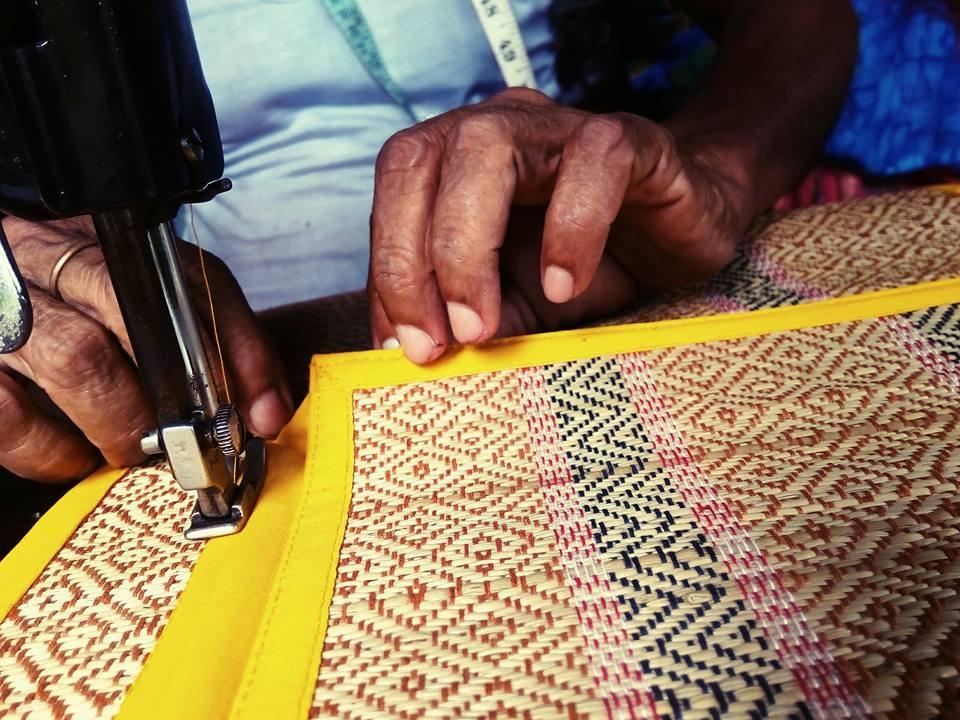 Loom Based