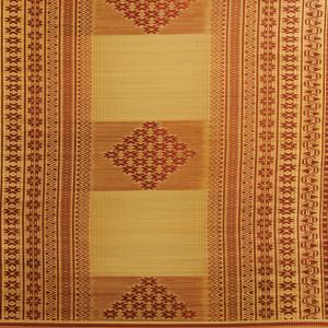 Traditional Fine Masland Mat