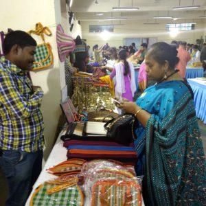 Madur at Bangalore