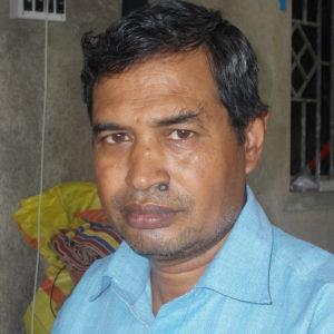 Ashoke Jana