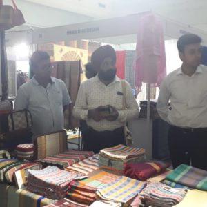 Exim Bazaar