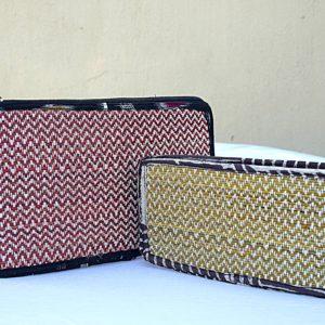Kit Bag 10x6x3 & 8x4x2x