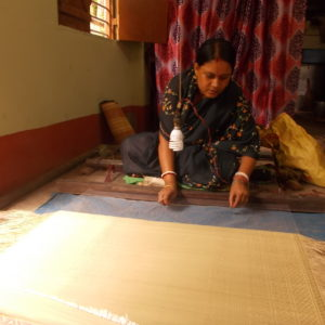 Gourirani Jana (1)