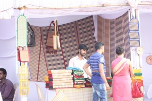 Bengal Goa Folk Fair at Goa